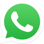 whatsapp-logo-1-1
